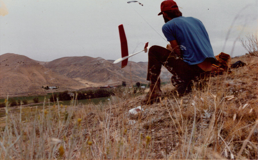 Bill Zuehl